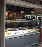 Michi's Eiscafe