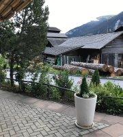 Restaurant Walliser Kanne