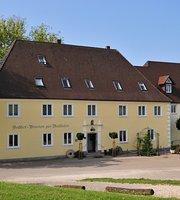 Gasthof & Pension Zur Wallfahrt