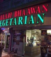 Balaji Bhawan