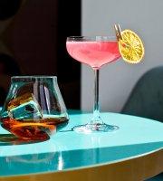 Salute! Bistro & Bar