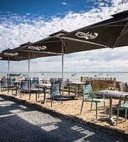 L'Ocean Restaurant