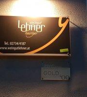 Weingut Lehner, Heuriger