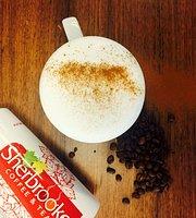 Sherbrooke Coffee&Tea