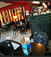 Boemia Caffe