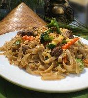 Thai Savanh'