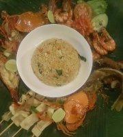 Balicious Restaurant