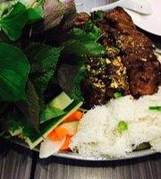 Anh Dao Restaurant