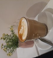 Kronology Coffee & Bites