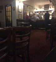 Egerton Arms