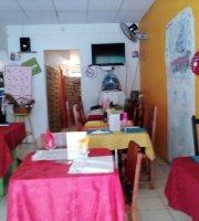 Restaurant Le Romaric