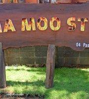 Mama Moos