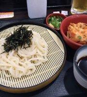 Nakau Nagoya Fushimi