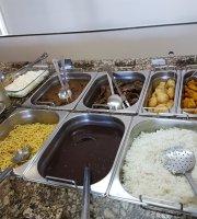 Restaurante E Lanchonete Carpes