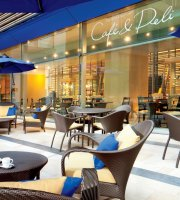 The Ritz-Carlton Cafe&Deli