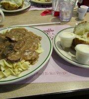 Dick's Diner
