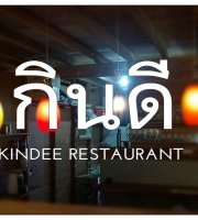 Kindee Restaurant