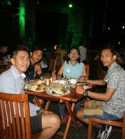 Wantilan Restaurant