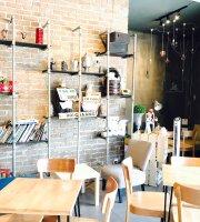 Doi Chaang Coffee