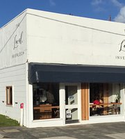 The Local. Inverloch