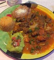 Alejandra's Mexican Cuisine