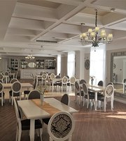 Restaurant 800