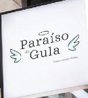 Paraíso da Gula
