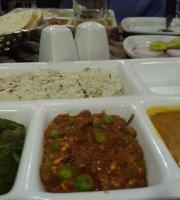 Shiv sagar