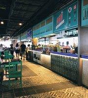 Cho Xua Restaurant