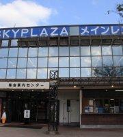 Kurumayama Sky Plaza