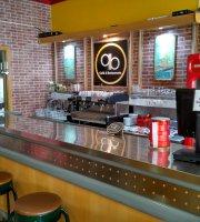 qb Cafe&Restaurante