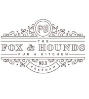 ‪Fox and Hounds‬