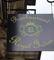 Royal Indien