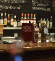 SOS The Bar