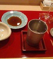 Tokiwazushi