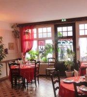 Restaurant Au Petit Bearn