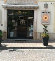 Bar Fiorentino