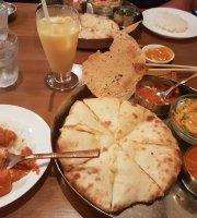 Namaste Dining