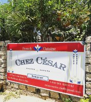 Chez Cesar