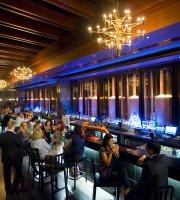 Stills Restaurant & Bar