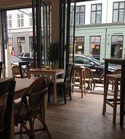 Cafe Ermanno