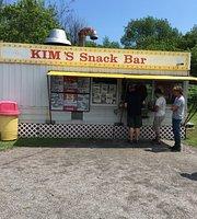 Kim's