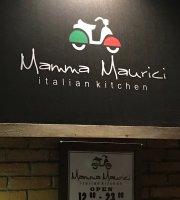 Mamma Maurici