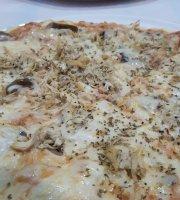 Pizzaria Bello Giorno