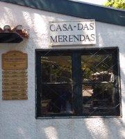 Casa das Merendas