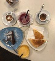 Plancino Caffe