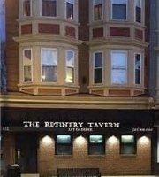 The Refinery Tavern