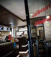 Nero Ice Caffetteria Gelateria