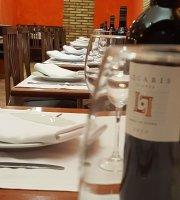 Restaurante LucioS