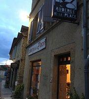 Auberge De La Place